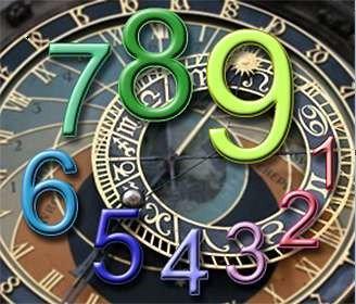 Нумерология: Число Денег, работы и богатства